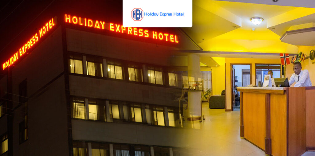 Holiday-Express-Hotel-1024x507